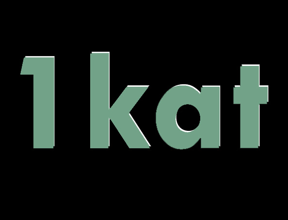 Welcome to 1kat.com  -  click to enter.